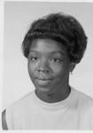 Dorothy J. Simmons