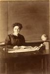 Florence Skeffington