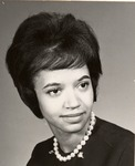 Ann E. Smith by University Archives
