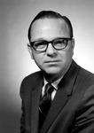Donald W. Smitley