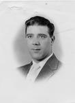 Anthony T. Soares by University Archives
