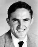 Francis C. Stokes