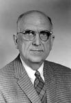 Ernest Stover