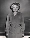 Ethel I. Stover