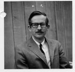 Frederick G. Stubbs