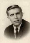 Alexander J. Stupple