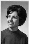 Beverly Sublette by University Archives