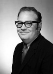Francis E. Summers