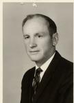 Carl L. Swisher