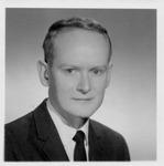 Donald S. Swope