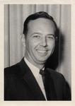 Carlos R. Taylor