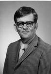Dean A. Teel
