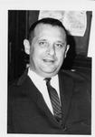 Donald F. Tingley