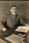 Edgar N. Transeau