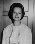 Donna C. Tuveson by University Archives