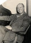 Eugene M. Waffle