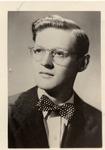 Eugene C. Wallin