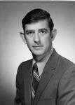 Willis O. Waltman by University Archives