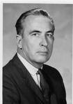 Ben P. Watkins by University Archives
