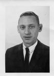 Donald J. Wermers