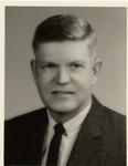 Edwin A. Whalin