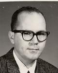 Derrell B. White