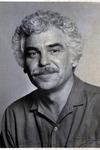 Carl E. Wilen, Jr. by University Archives