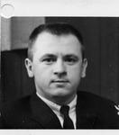 Earl E. Williams