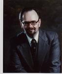 Gary L. Zwicky