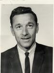 Robert G. Winkleblack by University Archives