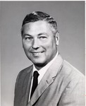 Richard Williams by University Archives