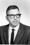 Richard L. Smith by University Archives