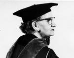 Ruth Schmalhausen by University Archives