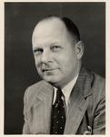 President Robert Guy Buzzard