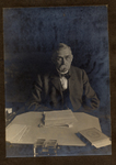 Livingston C. Lord by University Archives