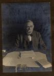 Livingston C. Lord