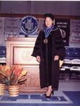 President Carol D. Surles