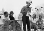 Daniel E. Marvin'S Retirement Picnic by University Archives