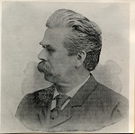 Samuel M. Inglis, in Profile by University Archives