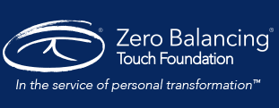 Zero Balancing Touch Foundation