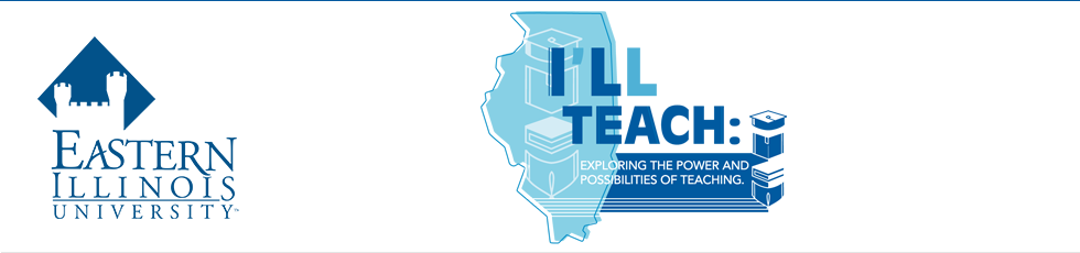 I'll Teach: Explore the Power and Possibilities of Teaching