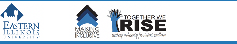 MEI Conference: Together We RISE