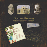 Building Memories by Booth Library