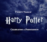 Twenty Years of Harry Potter: Celebrating a Phenomenon by Booth Library