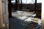 2nd Floor South Addition