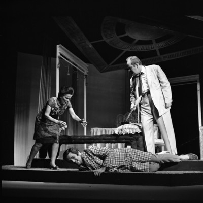 thesis statement for cat on a hot tin roof Download citation on researchgate   a thesis production of cat on a hot tin roof, by tennessee williams /   thesis (mfa)--university of north carolina at greensboro includes bibliographical.