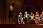 Reunion Recital of Dr. Catherine Smith