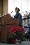 Dr. Janet T. Marquardt, Distinguished faculty award