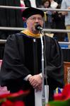 Mr. Matt Piescinski , Professional Announcer