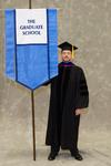 Dr. Michael Menze